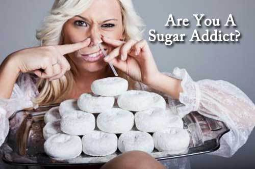 are-you-a-sugar-addict