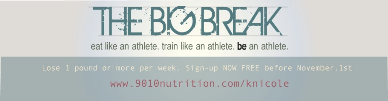 The-BIG-BREAK--Become-an-Athlete-in-30-Days