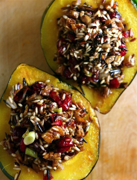 Wild-Rice-Stuffed-Squash2