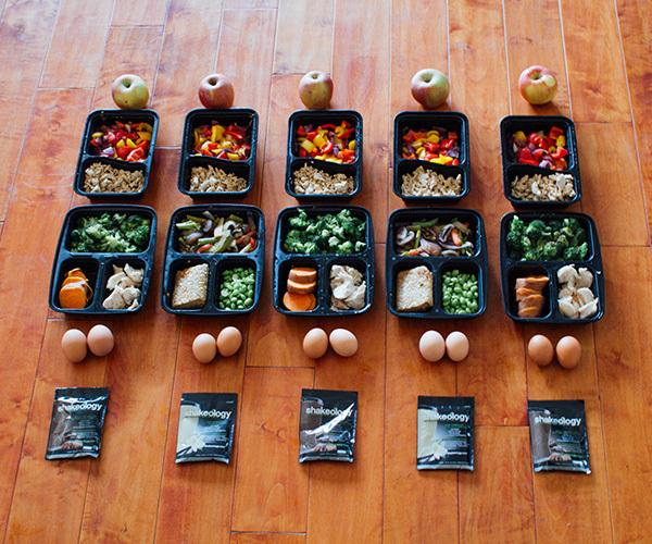 Meal-Prep-Mondays-Week-4_yduepl
