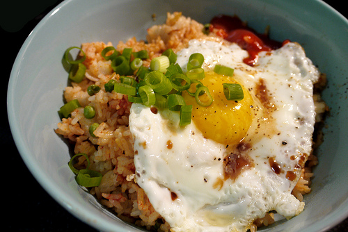 Egg fried rice bbc good food oukasfo tagsoriental egg fried rice recipe bbc good foodveggie eggfried rice recipe bbc good foodhow to cook perfect egg fried rice life and style thebbc good forumfinder Image collections