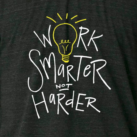 worksmarter-small