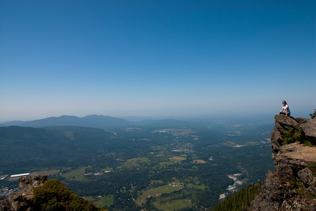 mt-si-washington